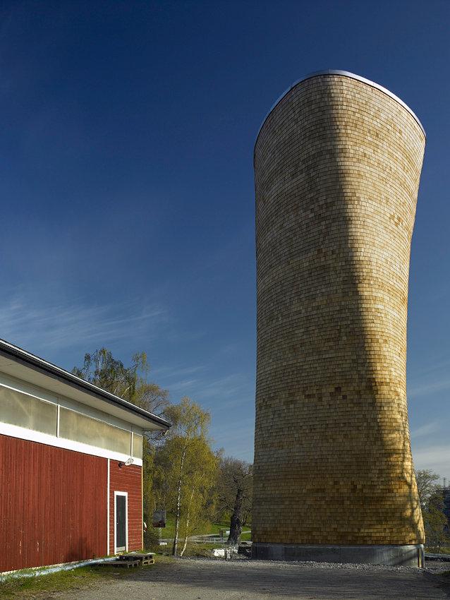 Rundquist-Ventilation Tower-4.jpg