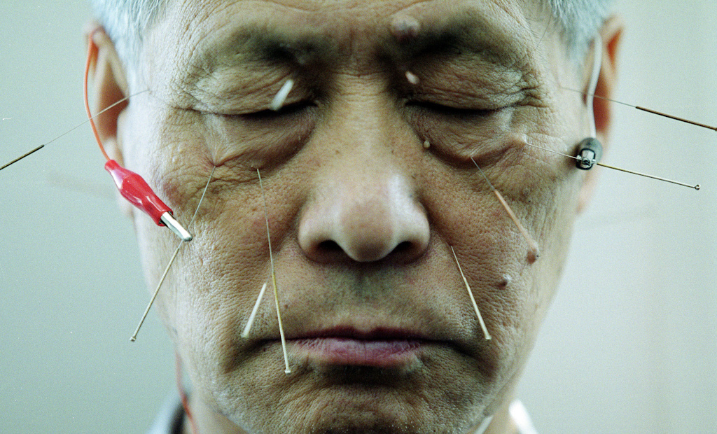 CHINESE MEDICINE 09.jpg