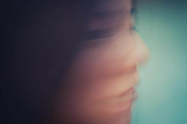 sfumature-15.jpg