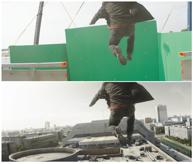 captain-america-winter-soldier-before-after-visual-effects-3.png