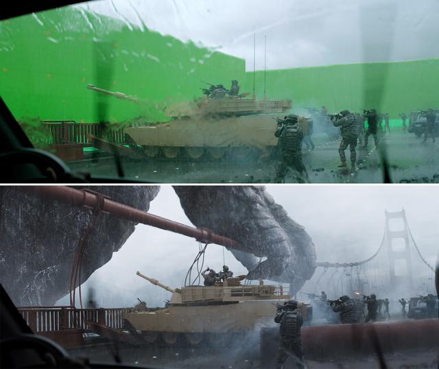G14_-_Godzilla_on_the_Golden_Gate_Bridge.png