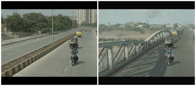 Raees-Old-Bridge-Made-Before-and-After-VFX.jpg