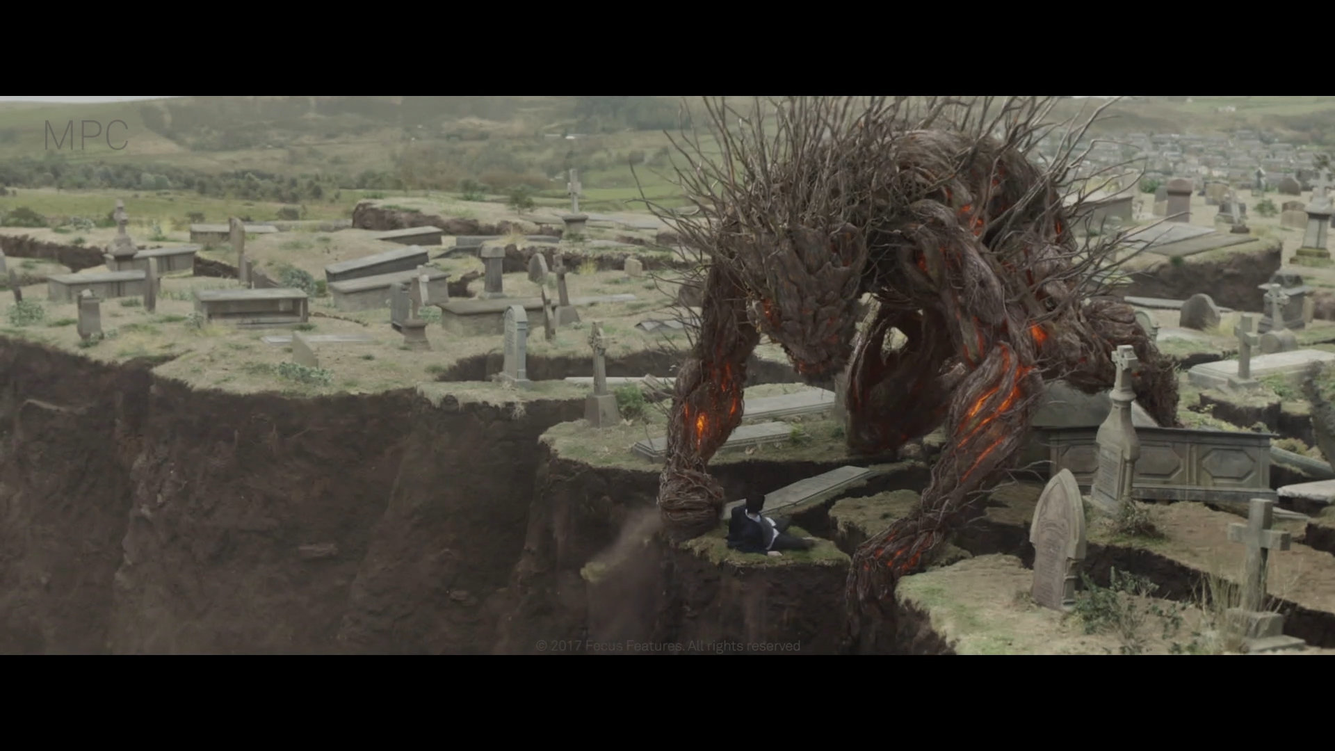 MPC-VFX-BREAKDOWN-A-MONSTER-CALLS-after.jpg