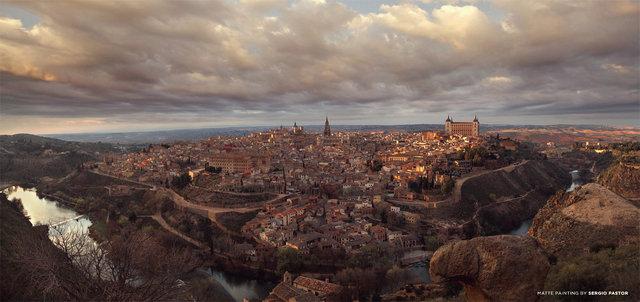 0026_Toledo_sunset_hi_att_MQ copia 3-Recupderadook.jpg