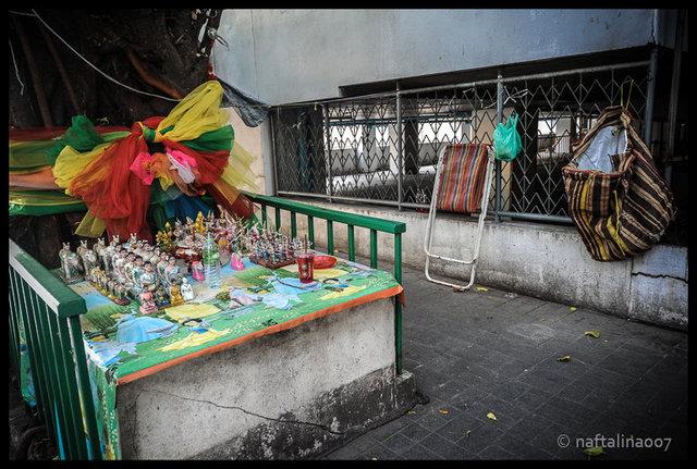 bangkok2015_DSC_4321March 04, 2015_veerle vercauteren_75dpi.jpg