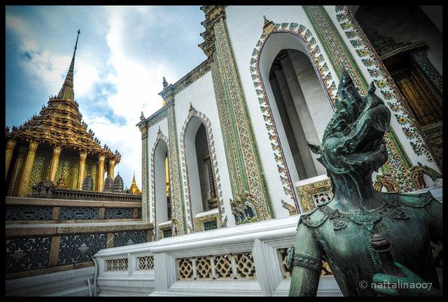 bangkok2015_NOB_3593February 20, 2015_75dpi.jpg