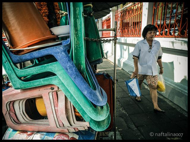 bangkok2015_DSC_3065February 18, 2015_75dpi.jpg