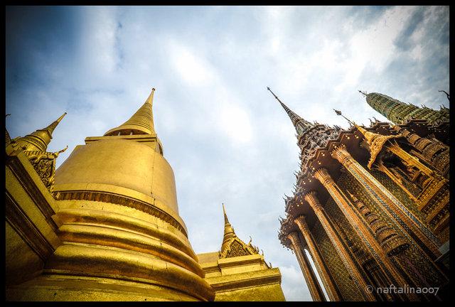 bangkok2015_NOB_3573February 20, 2015_75dpi.jpg