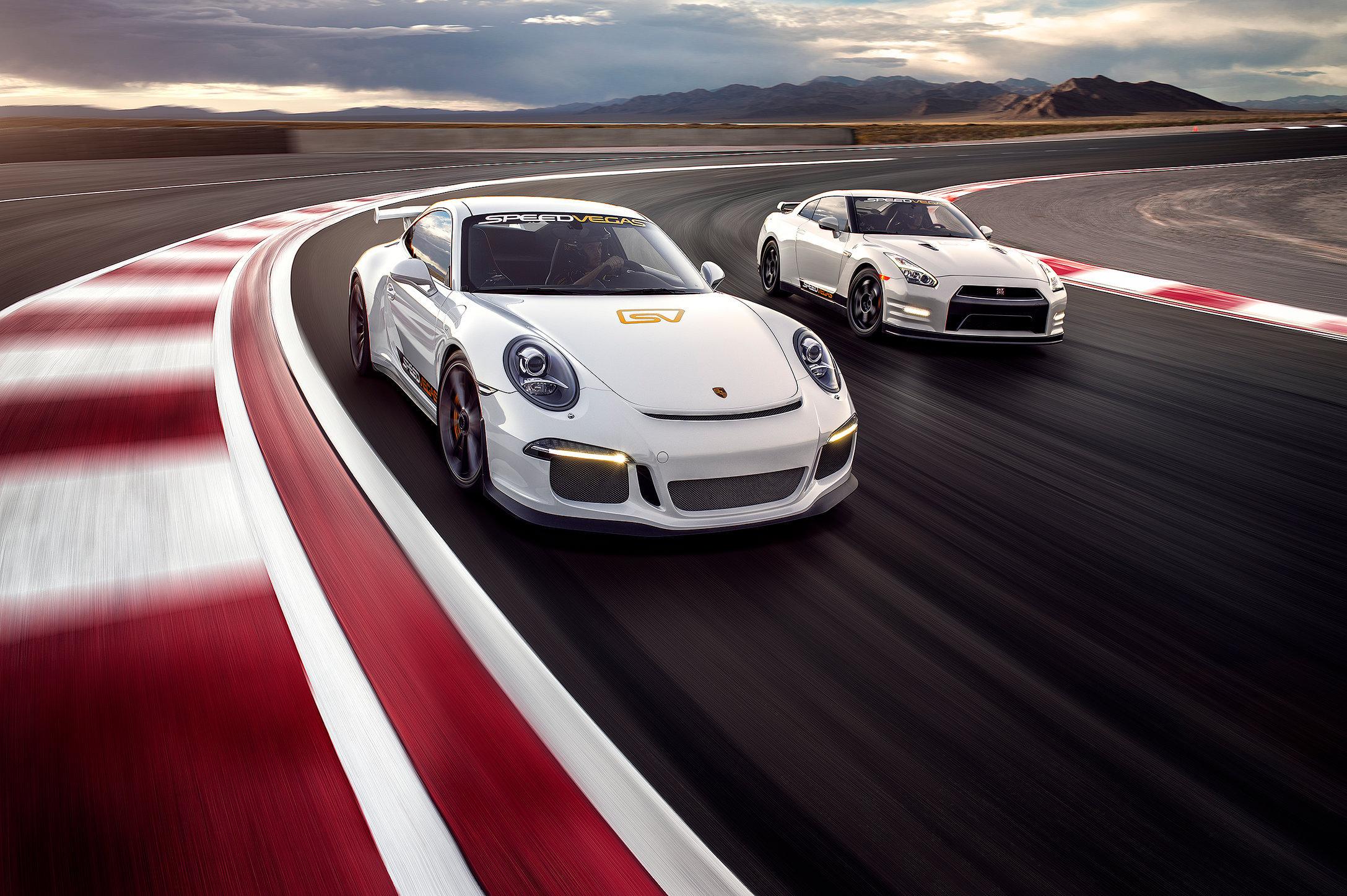 _DSC1059 GT3 vs GTR VR2 FINAL v1 Web.jpg