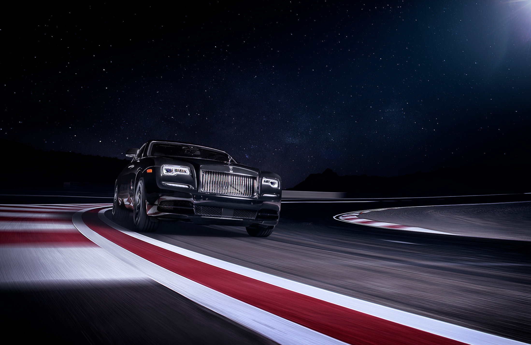 Rolls Royce Black Badge Track Instagram Web.jpg
