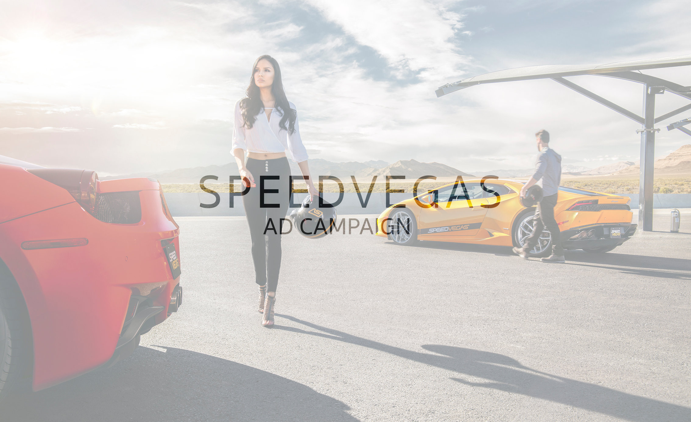 website cover speedvegas.jpg