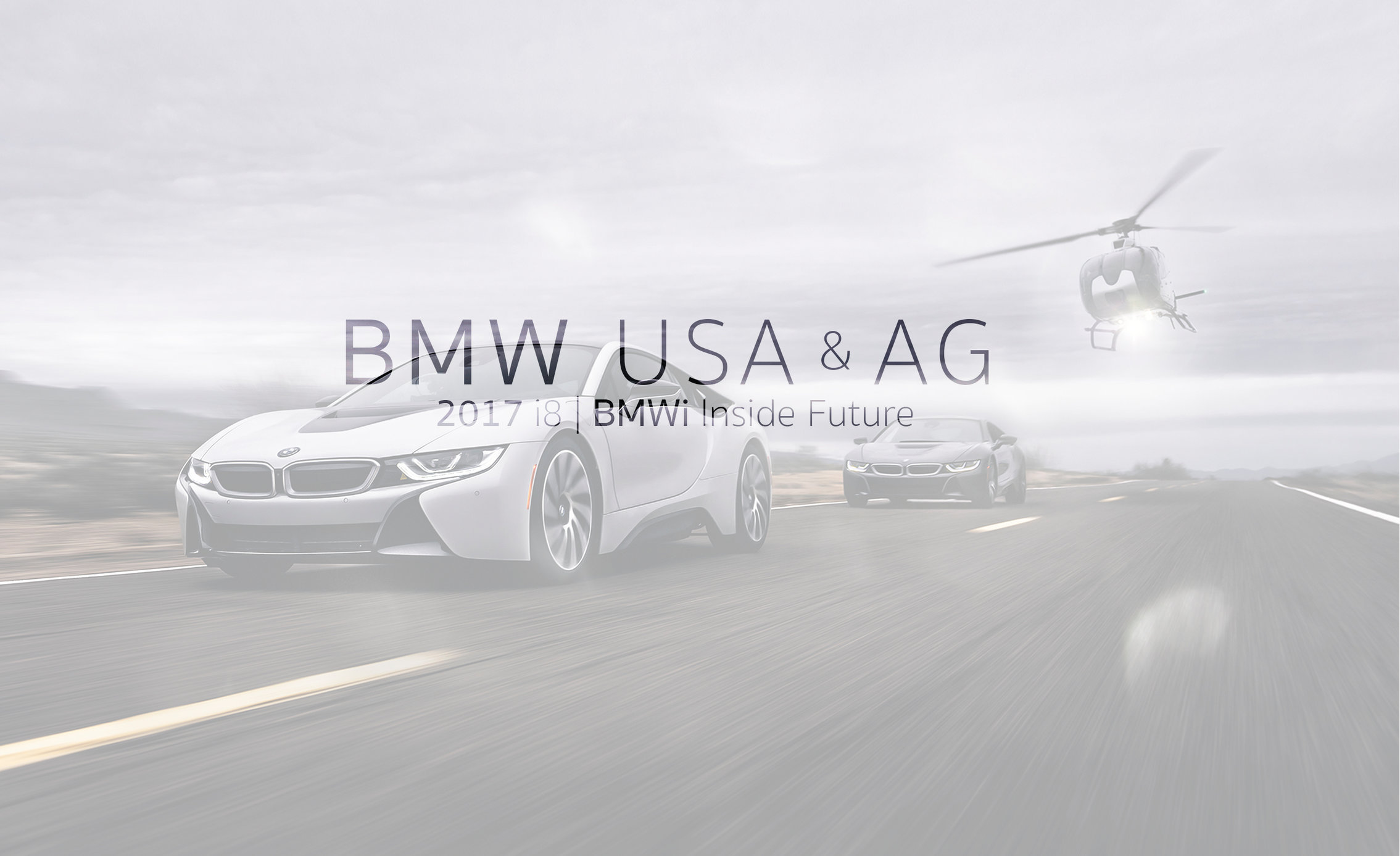 BMW Website Cover.jpg
