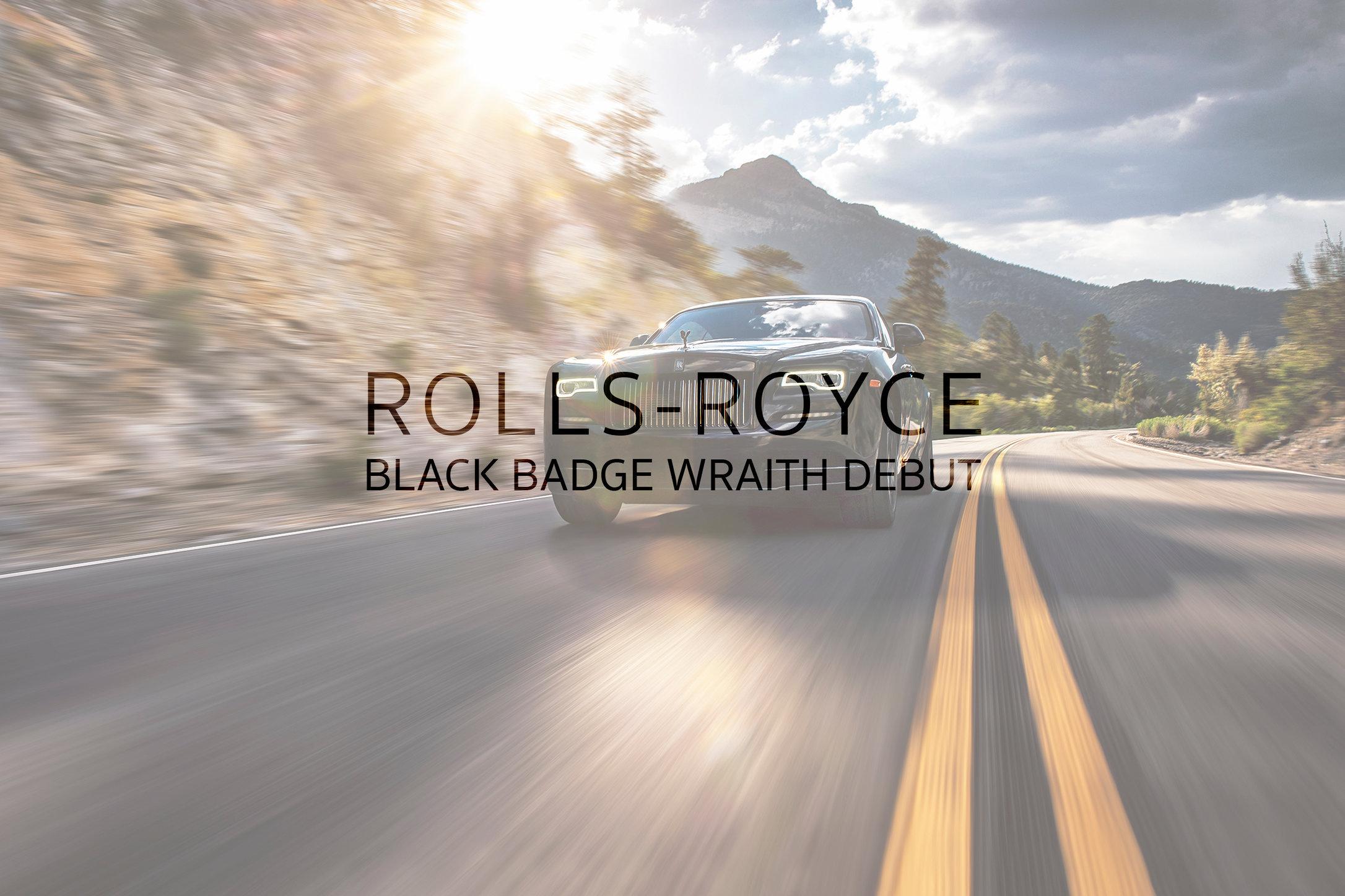 rolls royce cover 2.jpg
