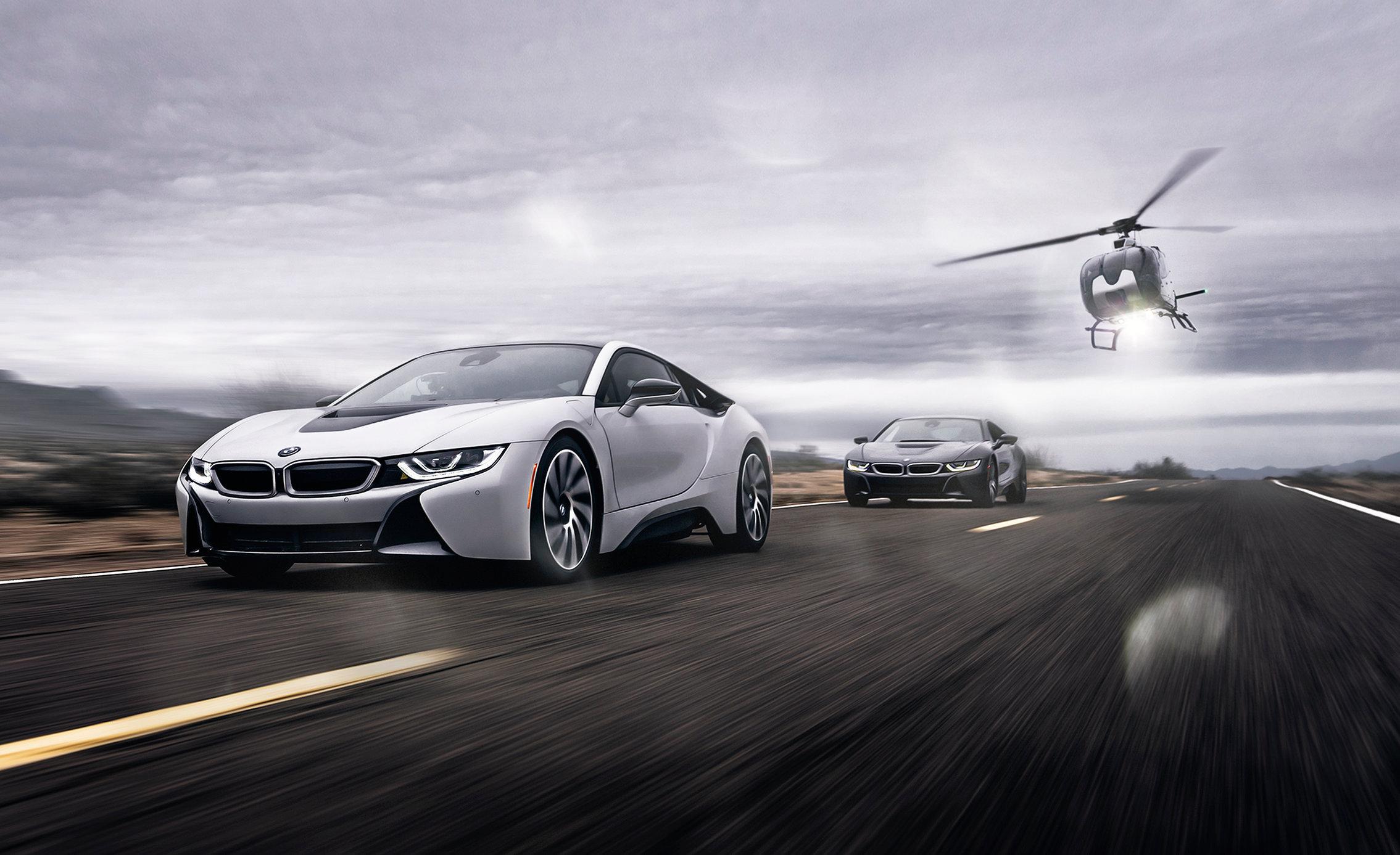 BMW CES heilcopter chase FINAL FINAL PORT FINAL.jpg