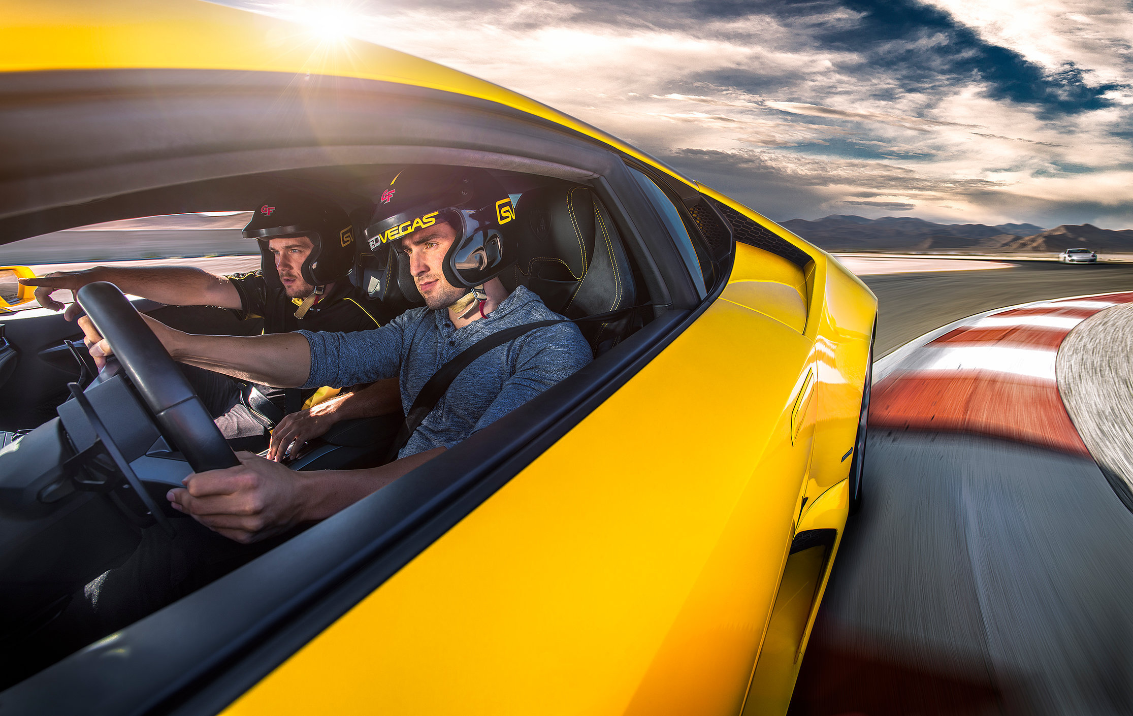 SpeedVegas Driving Experience FINAL.jpg