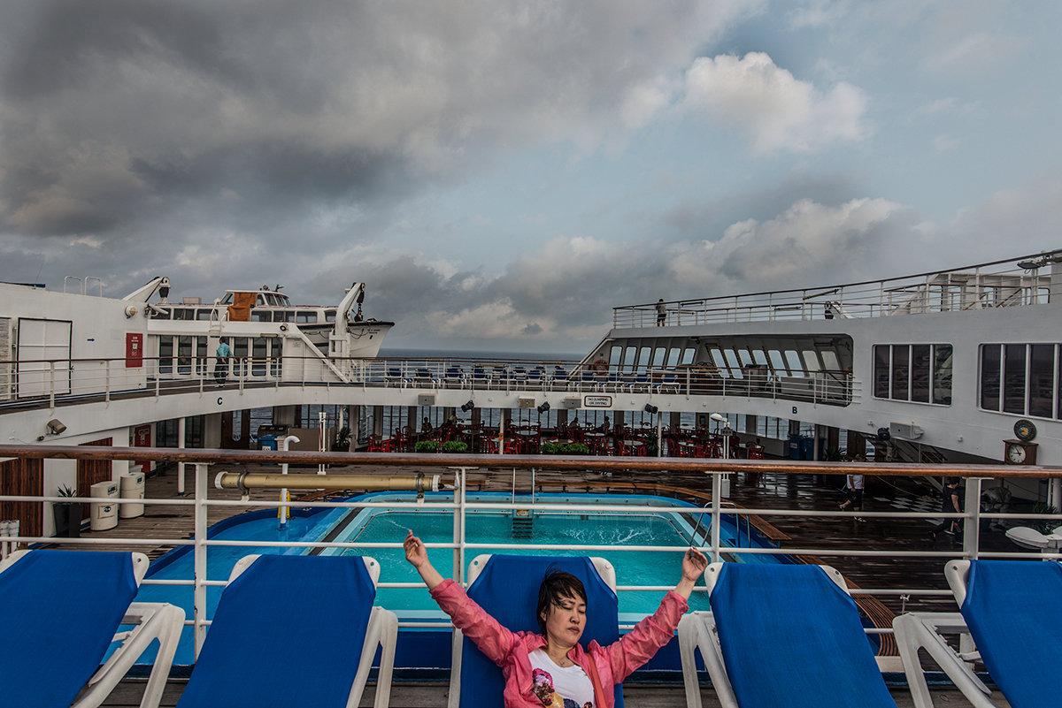 Cruise0001.jpg