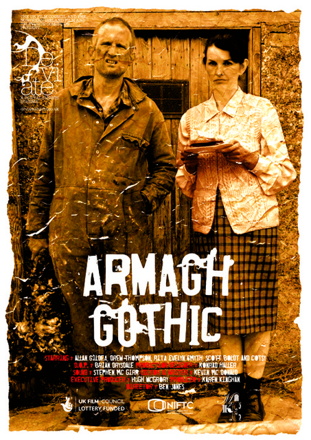 armagh gothic poster print.jpg