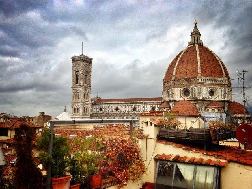 Firenze Duomo.jpg
