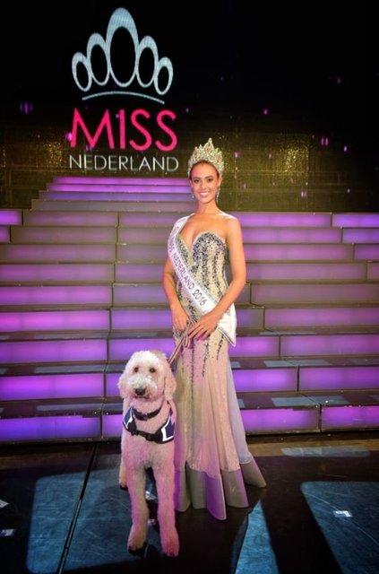 Miss Nederland - Zoe.JPG