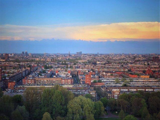 Amsterdam de Baarsjes (Floor17).JPG