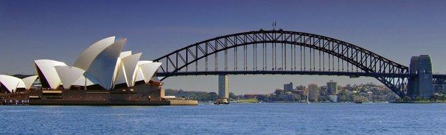 sydney harbour 01.jpg