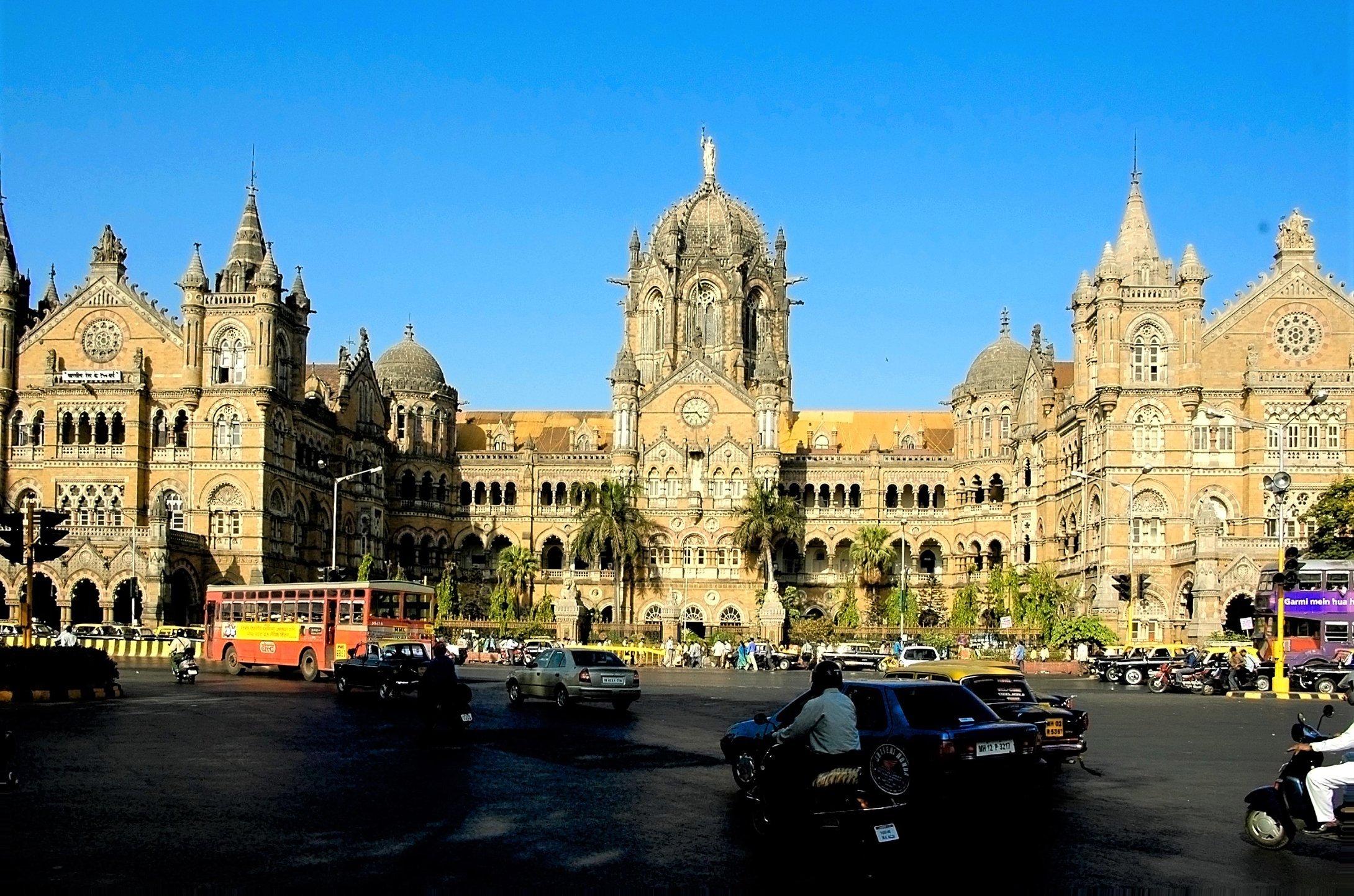 Mumbai 07.jpg