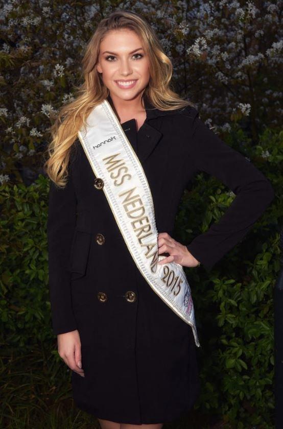 Miss Nederland - 2015.JPG