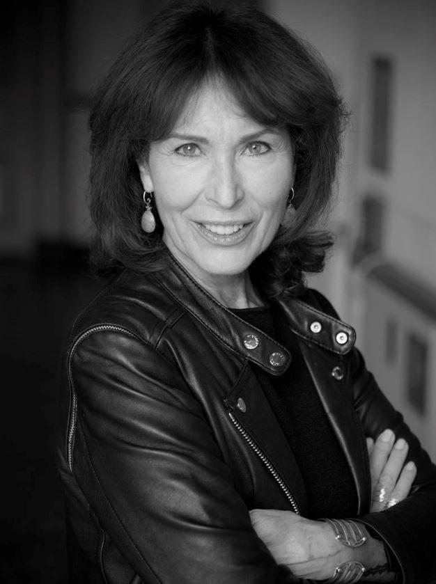 Patricia Steur.JPG