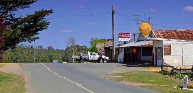 006_braidwood_outback_c.jpg