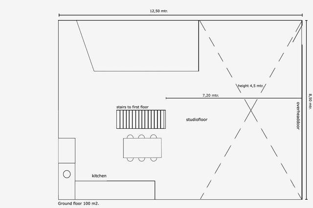 Studio-floor--.jpg