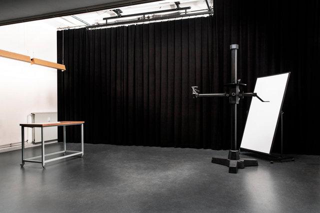 studio-met-zwarte-gordijnen.jpg