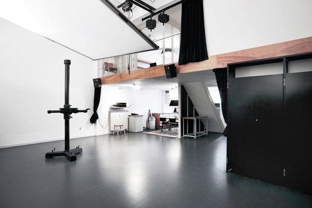 studio-tegenshot.jpg