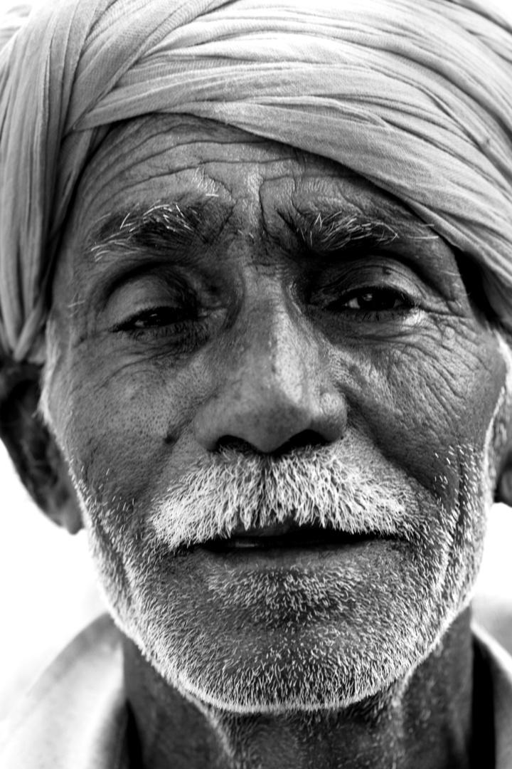 indian hampi 4.jpg