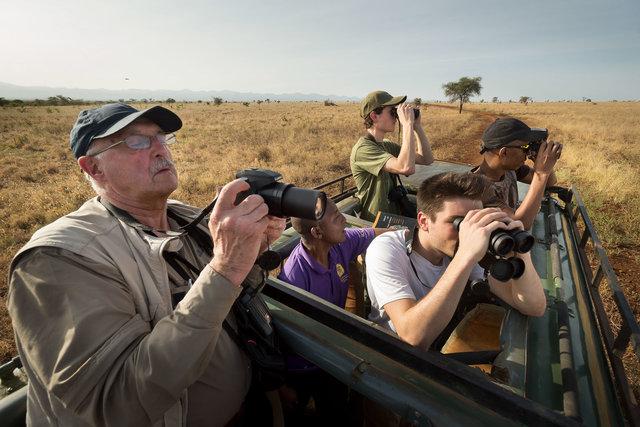 Kenia Lions13.jpg