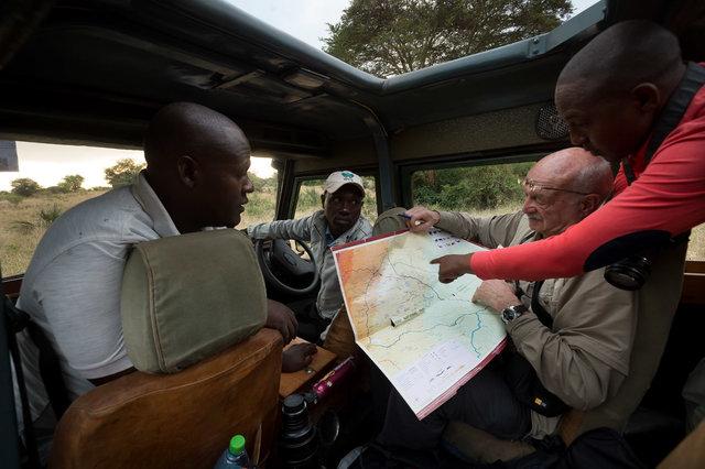 Kenia Lions17.jpg