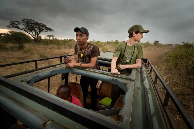 Kenia Lions16.jpg