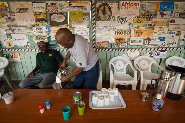 Kenia Lions23.jpg