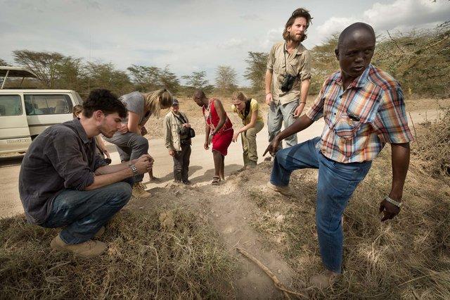 Kenia Lions40.jpg