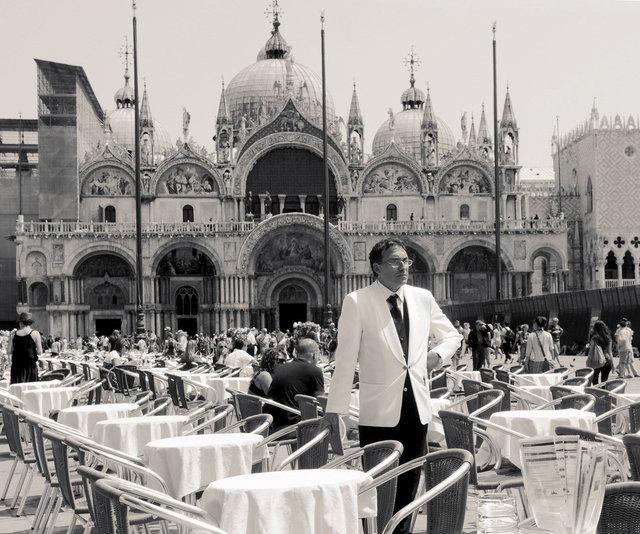 YD_(Venice)_0007.JPG