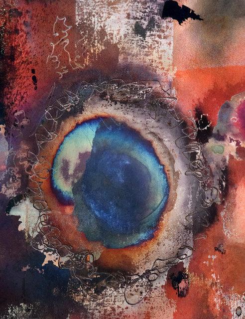 Eye Of The Empathic