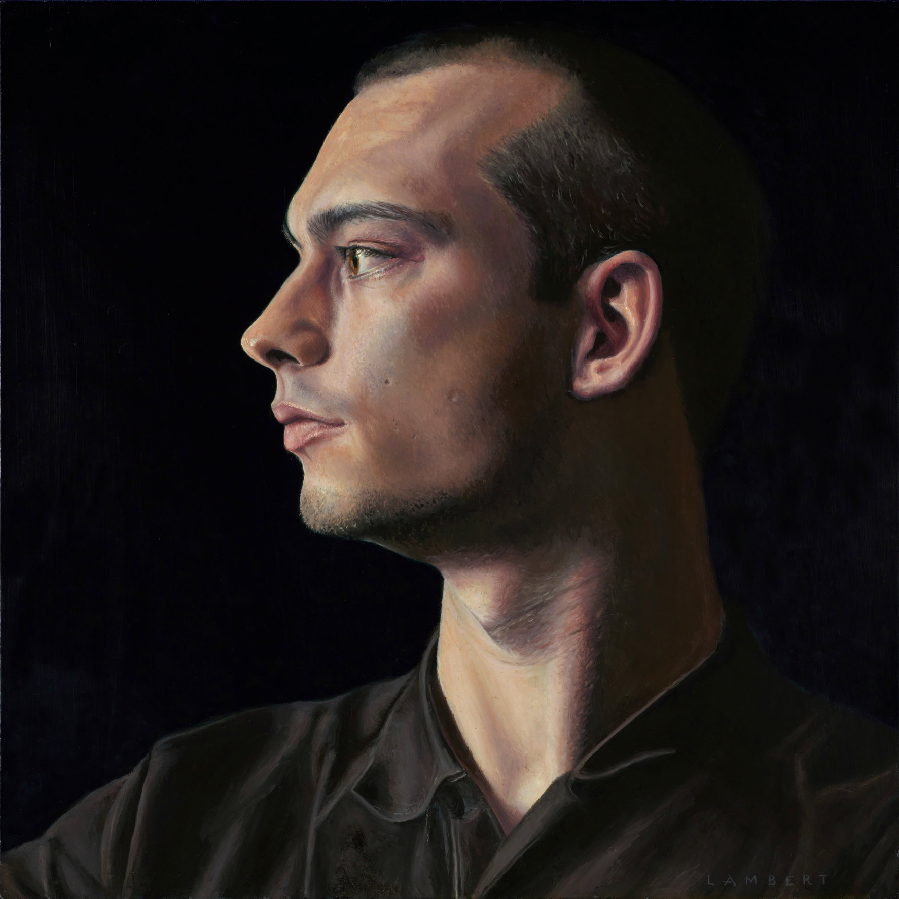 Remco 'en profile', 2014