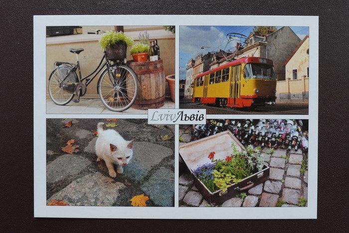 Postcards_(Dyachyshyn)11_resize.JPG