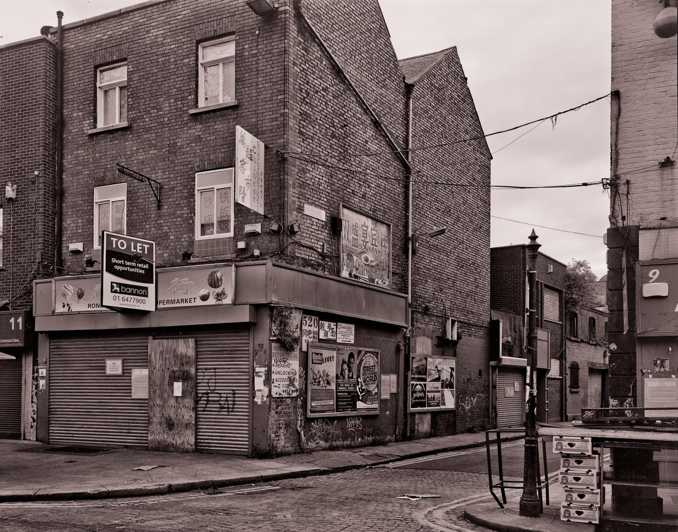 moore_street_films-8.jpg