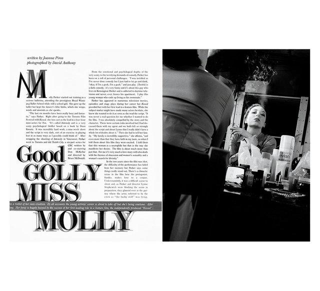 Molly-Parker.jpg