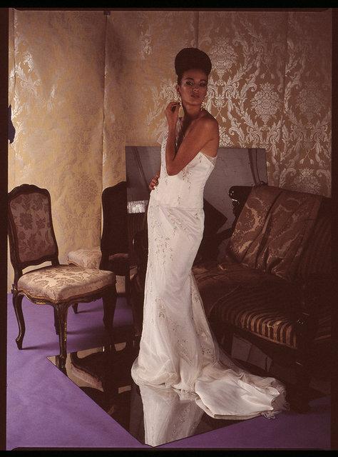 BRIDAL_NEW - 1982.jpg