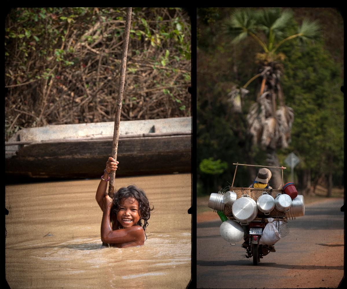 Cambodge37.jpg