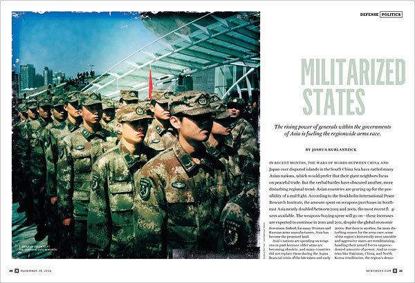 Anz_Newsweek_112910.jpg