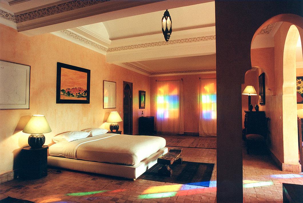 """chambre """"La Callade"""""""