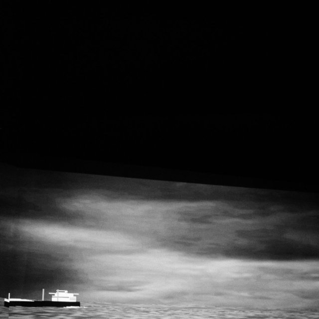 mumbai ladja.jpg