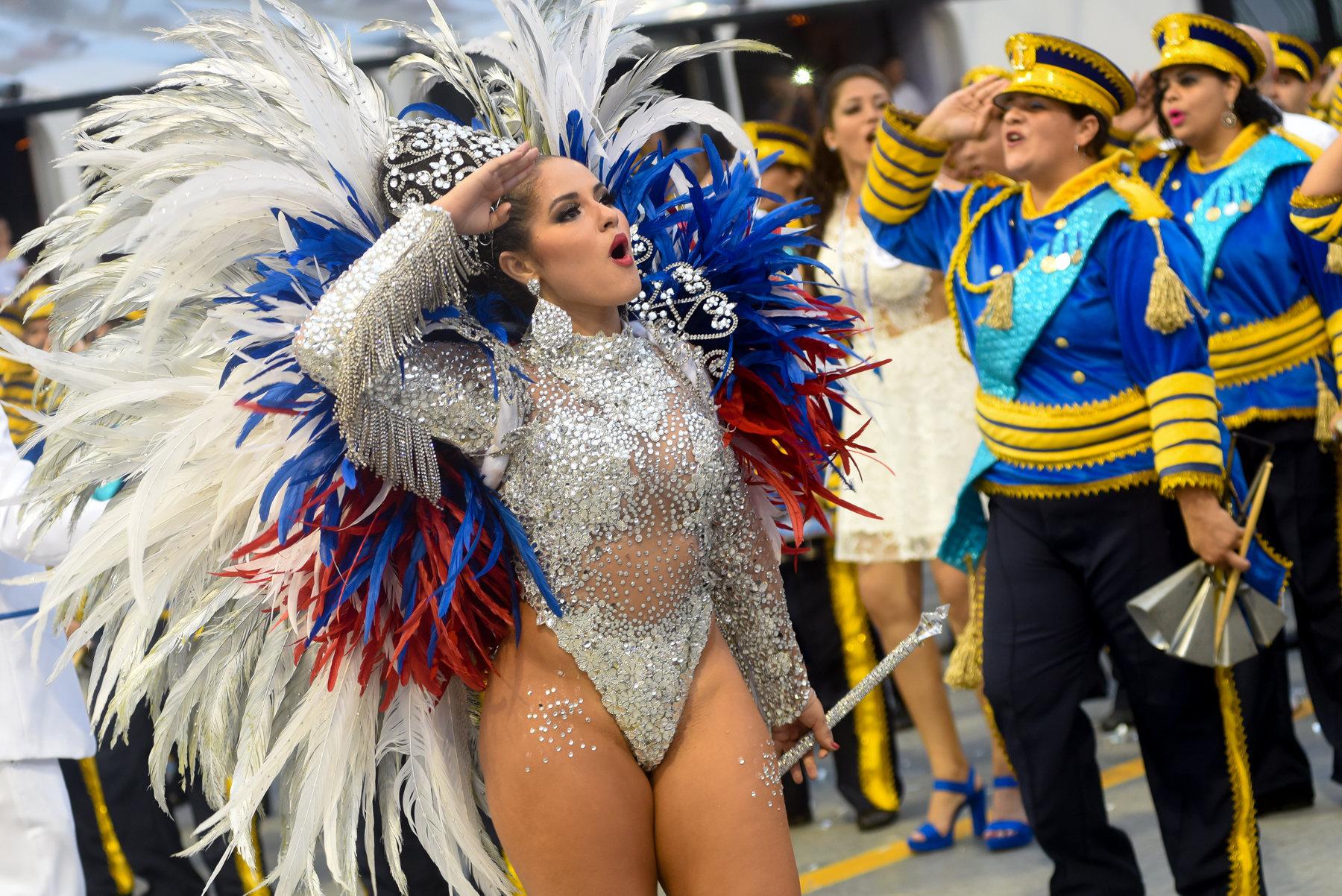 carnaval2016_site_3268.jpg